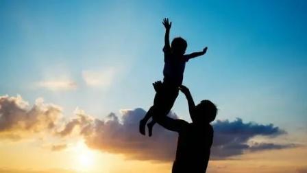 筷子兄弟感人歌曲《父亲》 :年度最感人的歌曲!