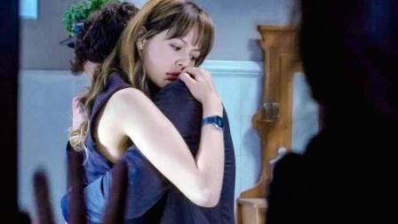 一部韩国人性剧情片,成年人内心的阴暗面,被它扒得一干二净