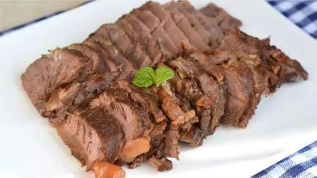 秋季,鸡鸭鱼靠边站,多给孩子吃这肉,一次买5斤,煮一煮特省事
