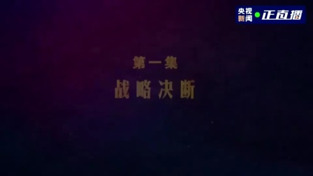 央视扫黑除恶专题片·第一集