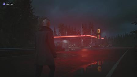 《杀手3》不换装不晕人地毯式攻略流程解说03 | 顶端掠食者