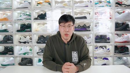 网友被骗了1W 以后该从哪里买鞋