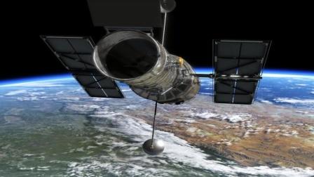 斥资2.6亿,中国建造巡天望远镜!有何重要价值?为何西方紧盯