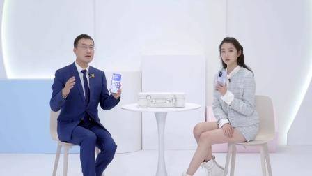 华为nova9发布会50i-8M