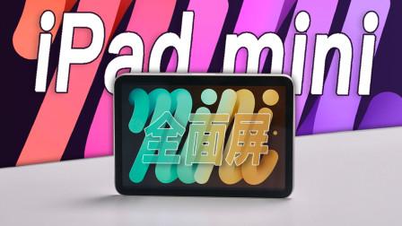 游戏党狂喜 你管这叫 mini ?iPad mini 真机体验