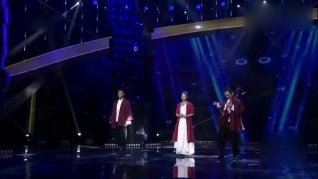 分享音乐阿衣莫——阿吉太组合现场完整版