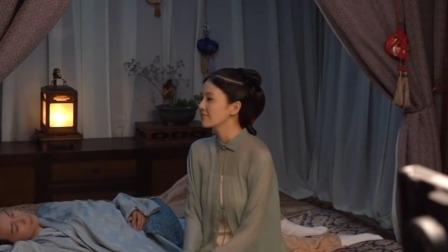 小夫妻的睡前秘话:令人心动的爱情故事背后竟然是这样的