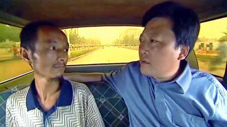 男子嚣张至极,大白天抢劫大客车,最后毁在一个小偷身上,犯罪剧
