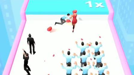 趣味小游戏:左下角  小游戏(485)