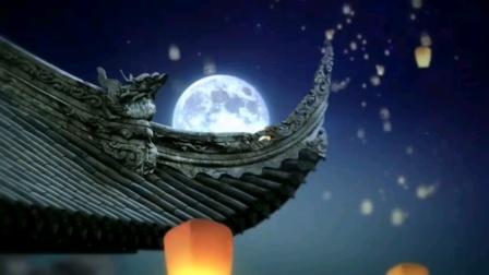 黄梅戏名段;《哭城》纯音乐伴奏