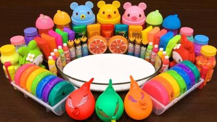 过家家手工DIY趣味玩具,小孩最喜欢玩的玩具