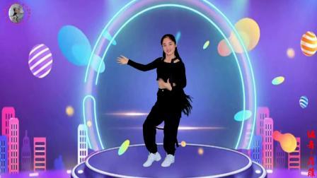劲爆DJ舞曲《似火探戈》梅艳芳怀旧金曲,时尚动感,太好听了