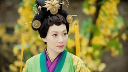 专门记录嫔妃被临幸时间的女官部门,待遇像公务员? 皇帝的一天·大明故宫 8