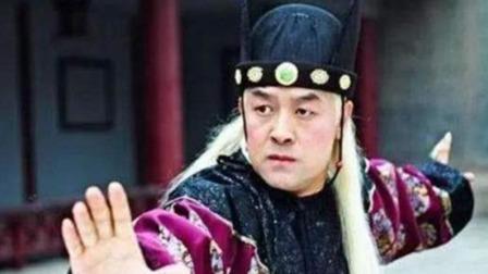 为何太监刘瑾被极刑处死? 皇帝的一天·大明故宫 9