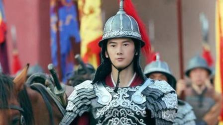 明武宗朱厚照给自己封官,私自出宫打仗后凯旋而归 皇帝的一天·大明故宫 9
