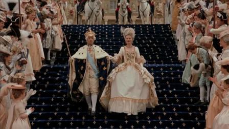 14岁姑娘嫁给王子,却将国库当成了提款机,最后下场十分凄惨