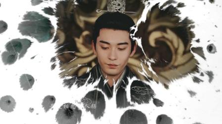 彭小苒#陈星旭,是谁拨动了我的心弦
