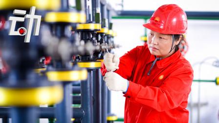 """""""油二代""""刘丽:在创新的""""泥浆地""""里传承技术与精气神"""