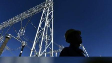 全国多地拉闸限电,国家电网回应来了!#拉闸限电