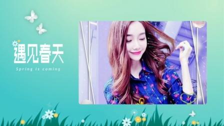 cloud_video_20210929050543