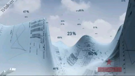 2010年青海电视台经济生活频道主持人形象片[上海视好]
