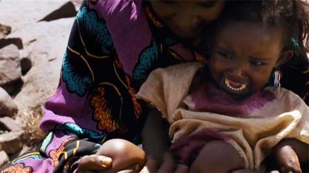 真实事件改编,为了让女孩保持贞洁,非洲3千年一直实行残忍陋习