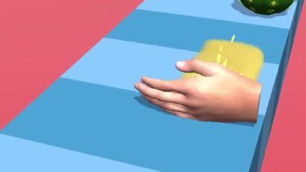 趣味小游戏:左下角  小游戏(1950)
