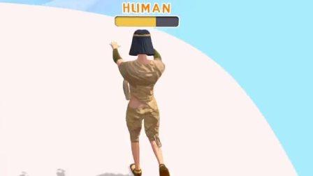 趣味小游戏:左下角  小游戏(1227)