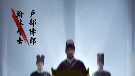 藩镇势力刺杀朝廷重臣,唐宪宗愤怒加大削藩力度