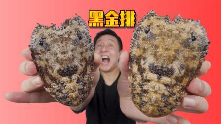 520买了10只琵琶虾,用白酒把它灌醉,出锅太鲜甜了全吃光