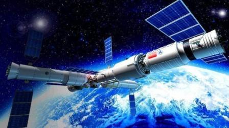 美日欧经济那么发达,为何不能独自造空间站?中国用行动给出答案