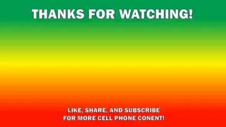 各手机低开关机提醒/手机将会重启/重新启动将在手机-9