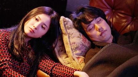 日本导演太敢拍,能把一个杀人魔,拍得让人又爱又恨(上)