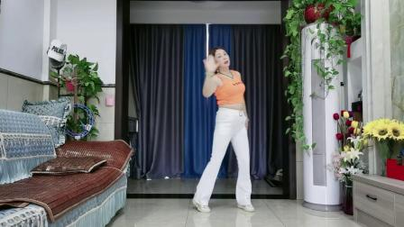 动感舞蹈DJ《到了这个年纪》一首走心的新歌