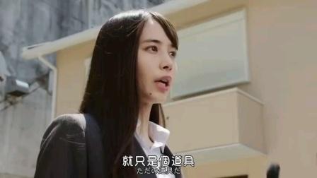 假面骑士Valkyrie_各形态战斗合集