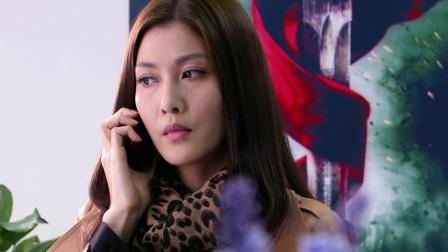 甜蜜计划 30 预告 李小栋给陈风送惊喜,安排去度蜜月