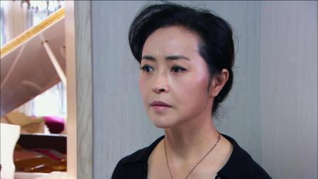 甜蜜计划 27 预告 李小梁变身哑巴保姆,去杨家照顾女儿