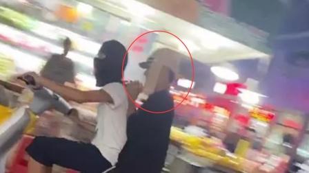 浙江警方通报男子街头戴日本军帽:系初中在校学生