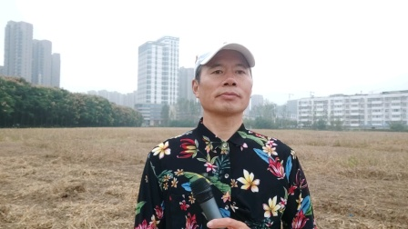 深圳大衣哥王文正【初恋】再续闽南语经典魅力!