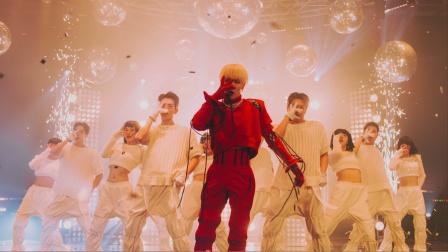 KEY_BAD LOVE_Performance Video
