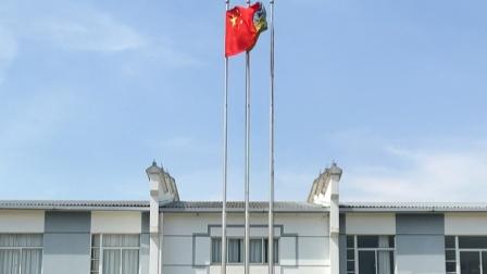 中国援卢旺达农业专家,教会非洲人种平菇,发财致富奔小康