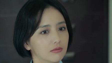 《霞光》佟丽娅陈昊上演谍战风云