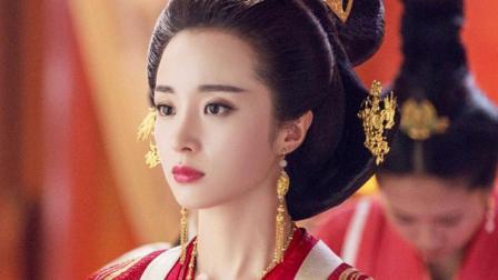 中国历史上最歹毒的十位皇后