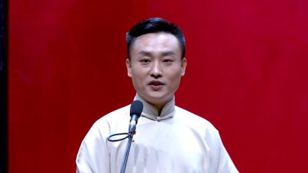 《西河大鼓·隋炀帝下扬州》  刘鹤春