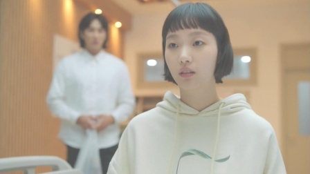 [MV] 郑承焕_《柔美的细胞君》OST7- Belief