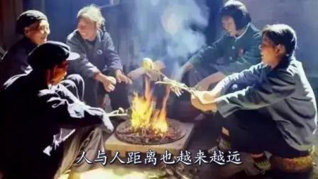 """中国""""无根一代""""正在崛起,你还喜欢与亲戚往来吗"""