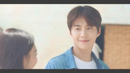 [MV] 昇玟Stray Kids_《海岸村恰恰恰》OST7- Here Always