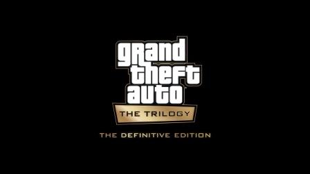 《GTA : 三部曲决定版》官方首部预告片