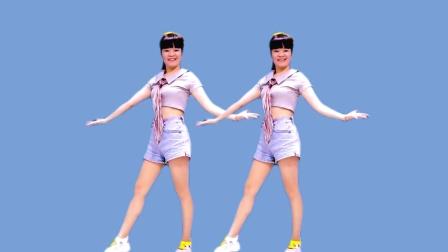 送您一支活力舞蹈《燕无歇》喜欢的多看几遍