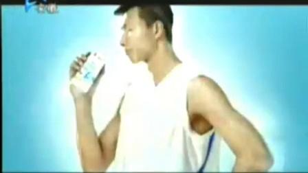 2008.12.21安徽卫视广告